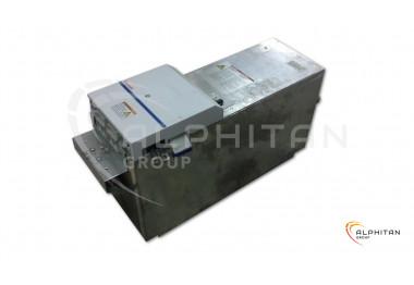 HZF01.1-W025N POWER SUPPLY INDRAMAT