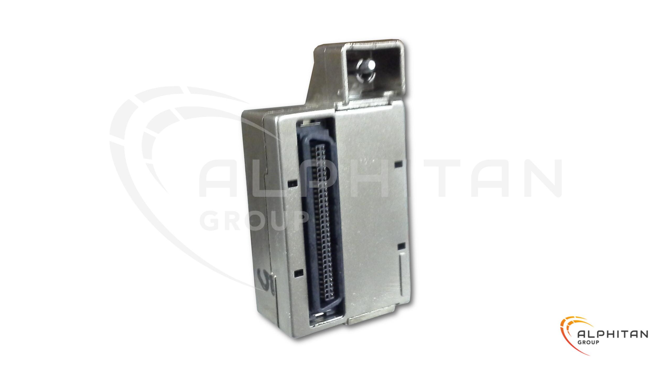 Indramat xDSL-ecodr 3-smt-02vrs-ms
