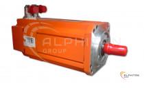 3HAC040408-001 MOTOR ABB ROBOTICS