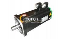ELAU SCHNEIDER SH100/40060/0/1/00/00/00/01/00 MOTOR