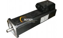 ELAU SM-070/60/020/P1/44/S1/B0 MOTOR