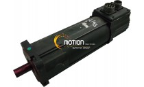 INLAND M4.2206.01L.507 MOTOR