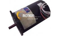 SUPERIOR MO93.FD.8107 MOTOR