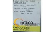 FANUC A06B-6096-H106 DRIVE