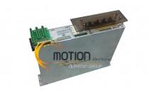 INDRAMAT TDM 3.2-030-300-W0 DRIVE