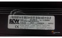 MCH41A0055-5A3-4-00 DRIVE SEW USOCOME