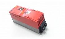 SEW EURODRIVE MSC40A0015-5A3-4-00 DRIVE