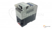 TELEMECANIQUE TSX AEG 4111 CONTROLLER