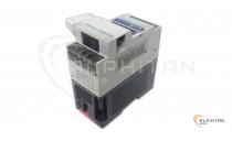 TELEMECANIQUE TSX SCG 1161 CONTROLLER
