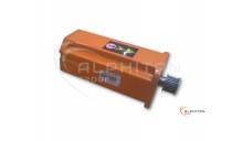 ABB ROBOTICS 3HAC17346-1/01