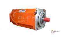 MOTEUR ABB ROBOTICS 3HAC17484-10/01