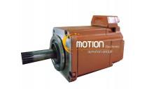MOTEUR ABB ROBOTICS 3HAC17484-8/06