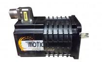 MOTEUR BERGER LAHR VRDM 5910/50 LNC