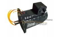 MOTEUR PARVEX LD830 EE R2301