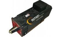 MOTEUR PARVEX LV1050 E R5000