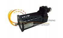 MOTEUR PARVEX LX310 BS R3303