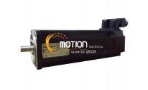 MOTEUR PARVEX LX320 BM R3400