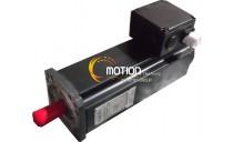 MOTEUR PARVEX LX440 CD R2300