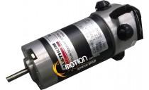 MOTEUR PARVEX RS130E R0001