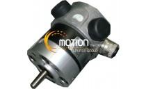 MOTEUR PARVEX RS210L R0005