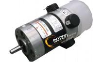 MOTEUR PARVEX RS220F R1013