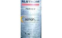 MOTEUR PARVEX RS640E A7266
