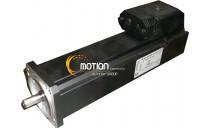 MOTEUR ELAU SM-070/60/020/P1/44/S1/B0