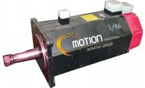 MOTEUR FANUC A06B-0315-B755 1.8KW AC10S