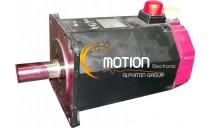 MOTEUR FANUC A06B-0501-B001#7000 MODEL 10