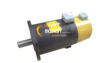 MOTEUR FANUC A06B-0651-B011