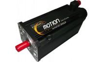 MOTEUR INDRAMAT MAC112C-0-ED-4-F/130-B-1/WI511LX