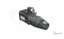 MOTEUR INDRAMAT MAC071A-0-HS-4-C/095-B-1/WI520LV