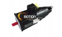 MOTEUR INDRAMAT MAC071A-0-HS-4-C/095-B-0/WI522LV/S