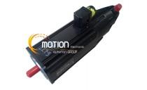 MOTEUR INDRAMAT MAC071B-0-PS-3-C/095-B-1/S001