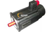 MOTEUR INDRAMAT MAC071B-0-TS-4-C/095-B-0/WI522LV