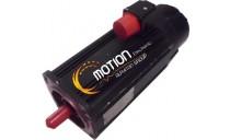 MOTEUR INDRAMAT MAC071C-0-GS-3-C/ 095-L-0.