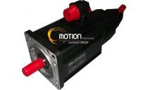 MOTEUR INDRAMAT MAC090A-0-ZD-4-C/110-A-1/WI520LV