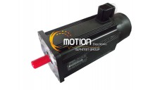 MOTEUR INDRAMAT MAC090B-0-PD-3-C/110-B-1/S005