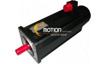 MOTEUR INDRAMAT MAC090C-0-GD-1-B/110-A-1/J1250