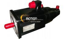 MOTEUR INDRAMAT MAC093A-0-PS-4-C/110-B-1/WI522LV