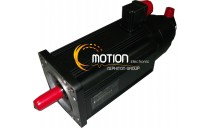 MOTEUR INDRAMAT MAC093B-0-JS-4-C/110-B-0/WI520LV