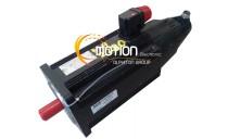MOTEUR INDRAMAT MAC093B-0-JS-4-F/110-B-1/WI522LV
