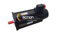 MOTEUR INDRAMAT MAC093C-0-DS-3-C/110-B-0
