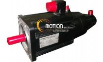 MOTEUR INDRAMAT MAC093C-0-FS-4-C/110-B-1/WI524LX