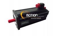 MOTEUR INDRAMAT MDD090C-N-030-N2M-110GA2