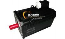 MOTEUR INDRAMAT MHD112B-024-PG1-AN