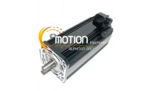 INDRAMAT MKD112D-027-GG3-AN