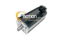 INDRAMAT MKD112D-027-GP0-AN