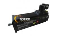 MOTEUR INDRAMAT MKD025A-144-GP1-UN