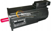 MOTEUR INDRAMAT MKD071B-035-GP1-KN